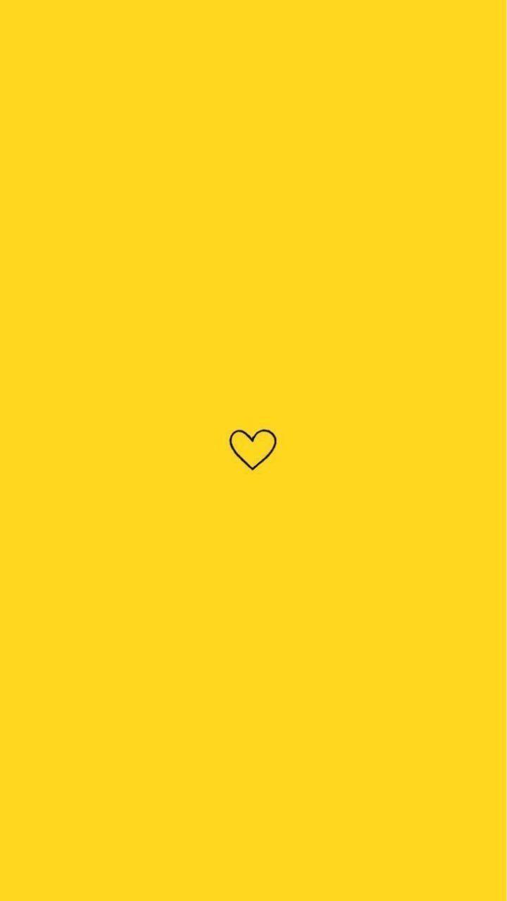 Background Tumblr Pastel Yellow Tumblr Yellow Pastel Iphone Wallpaper Yellow Yellow Wallpaper Cute Wallpaper Backgrounds