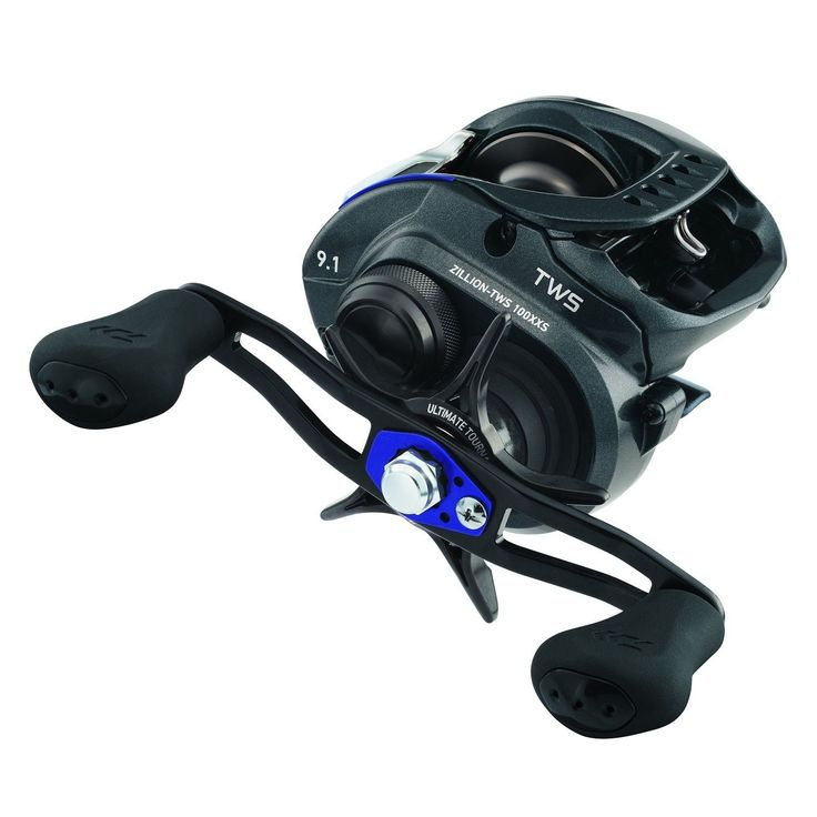 17 best ideas about fishing reels on pinterest | fishing, bass, Fishing Reels