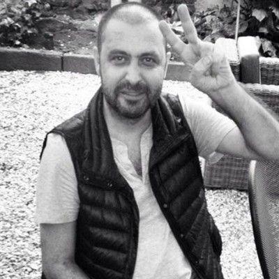 http://www.oradanburadan.info/hastaneden-cikan-nejat-isler-solugu-cihangirde-aldi.html