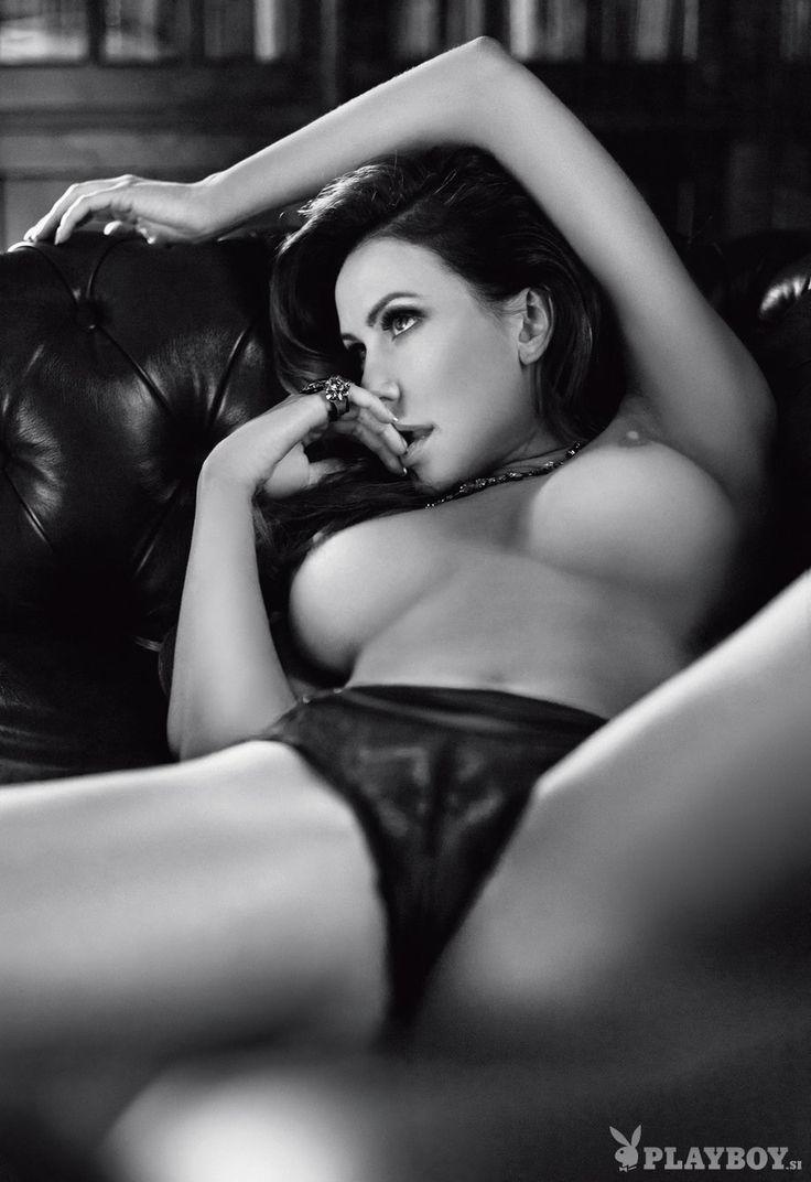 Open minded erotic girls online