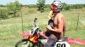 Ronnie Mac Kickstart 4 Outtakes | Motocross, Videos | Transworld Motocross