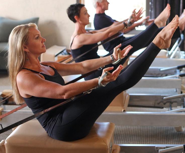 teaser...: Up Pilates Yoga, Pilates Teaser, Stay Healthy, Pilates Aey, Pilates Passion, Fitness Fun, Reformer Pilates