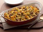 Best Thanksgiving Stuffing and Dressing Recipes