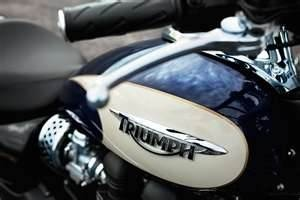 triumph motorcycles - Bing Images
