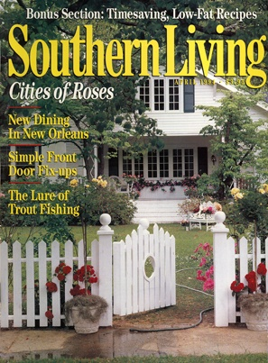 55 best images about thomasville georgia on pinterest