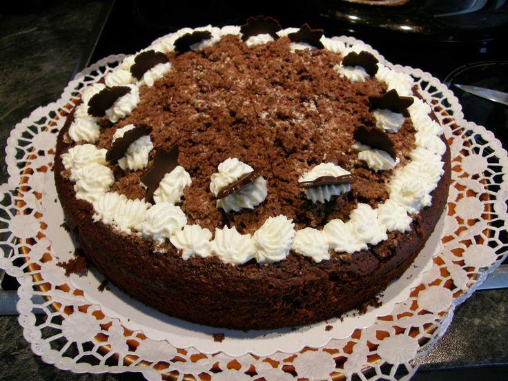 schwarzwälder torte rezept wildeisen