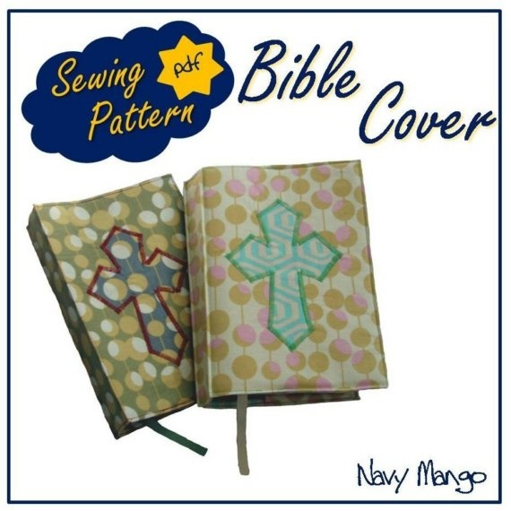 Bible Cover Book Organiser Pattern ~ Best images about patterns on pinterest mini books