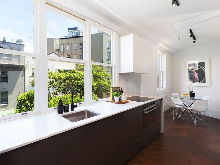12/50 Bayswater Road, Potts Point NSW 2011, Image 1