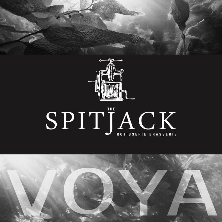 At the SpitJack we strongly support Irish products from our Food and Drink to our restrooms amenities.   That's why we are delighted to partnership with VOYA, which is an Irish organic luxury skincare made from seaweed.  Seaweed has detoxifying proprieties and accelerate the healing process, it's believed to be a superfood for your skin and health.