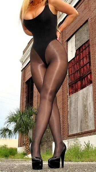 something chubby amateur brynn pantyhose pussy all became clear
