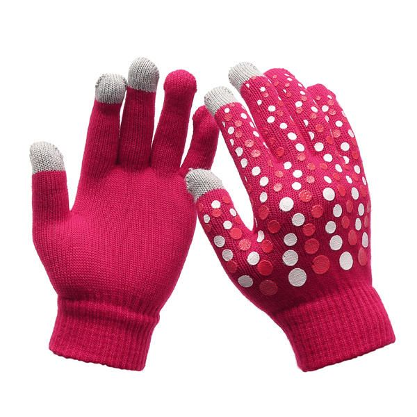 Full-finger Gloves at Banggood  #women #fashion #accessories