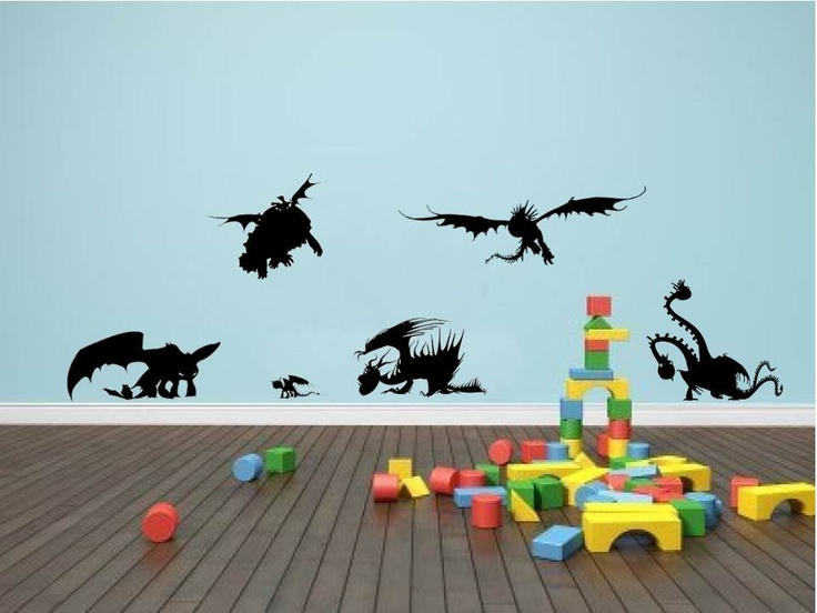 . 125 best Room ideas images on Pinterest