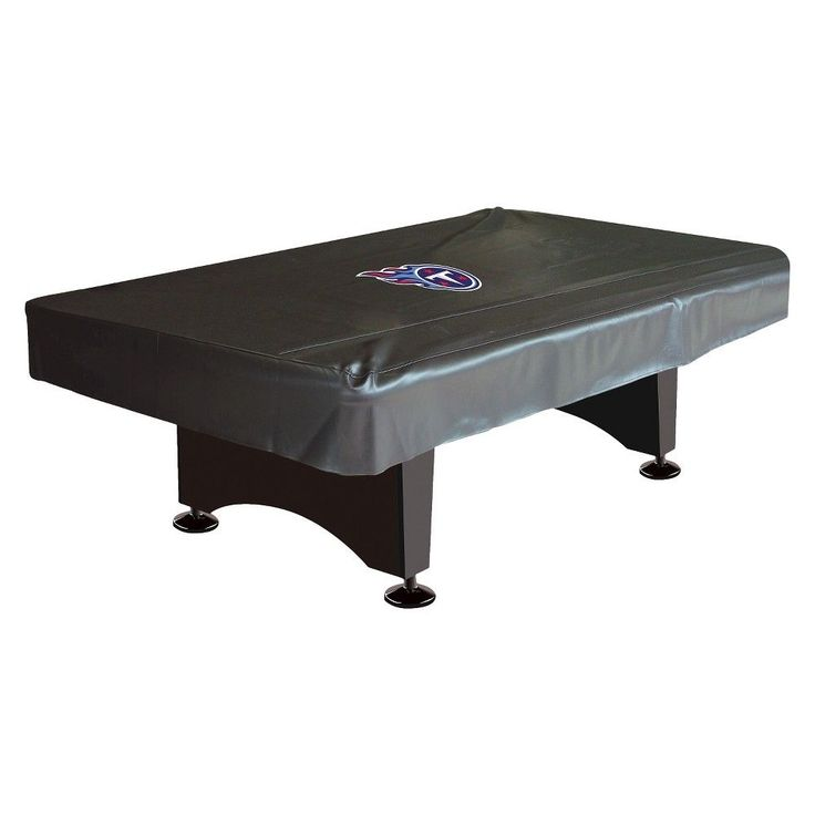 Imperial 8' Pool Table Cover -