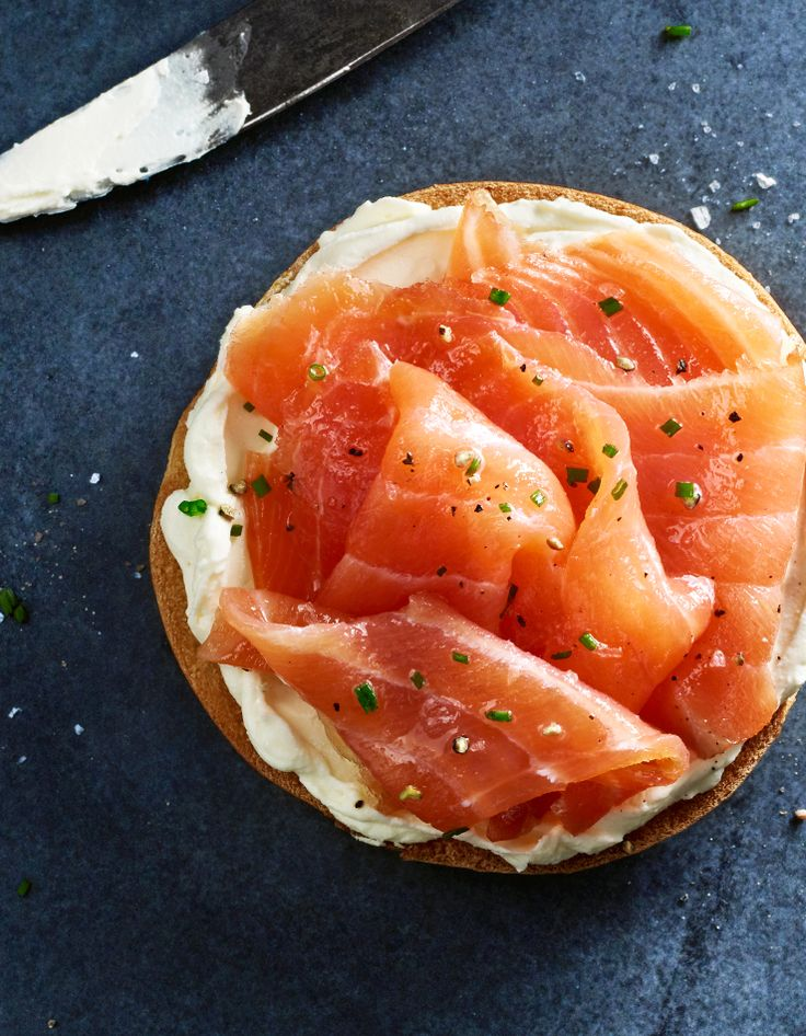 Fresh Tasmanian Smoked Salmon. http://www2.woolworthsonline.com.au/shop/page/gold #Woolworths #Gold #Recipe #Salmon #Fresh #Seafood #freshfood #recipeideas #onlyatwoolworths
