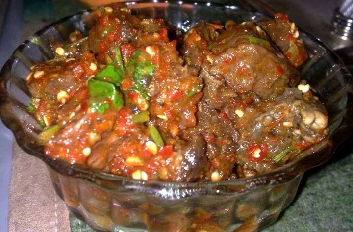 roast chicken recipes for rosh hashanah