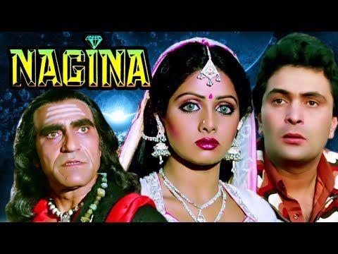 Watch Nagina Movie in 30 Minutes | नगीना | Sridevi | Rishi Kapoor | Superhit Hindi Movie watch on  https://www.free123movies.net/watch-nagina-movie-in-30-minutes-%e0%a4%a8%e0%a4%97%e0%a5%80%e0%a4%a8%e0%a4%be-sridevi-rishi-kapoor-superhit-hindi-movie/