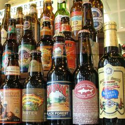 9 Sites for Ordering Craft Beer Online