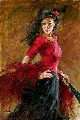 cigana esmeralda - Pesquisa Google