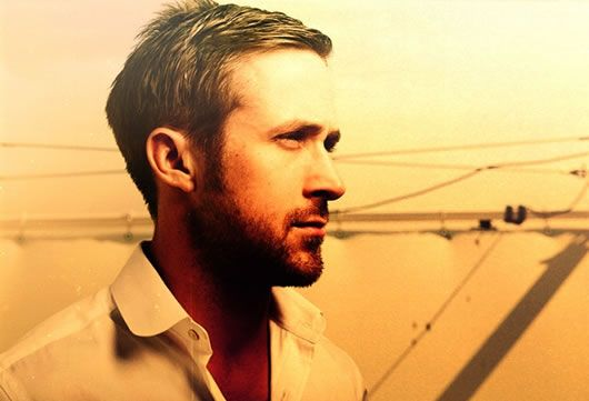 Ryan GoslingThis Man, Ryan Gosling, Pick Up Line, Happy Birthday, Memes, Ryangosling, The Hunger Games, Hey Girls, Pickup Line