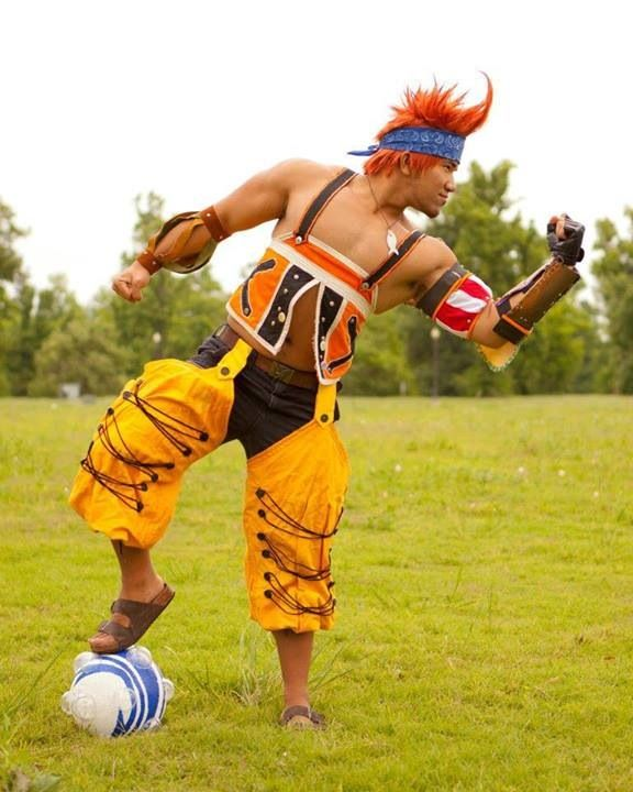 Gay tidus and wakka pictures