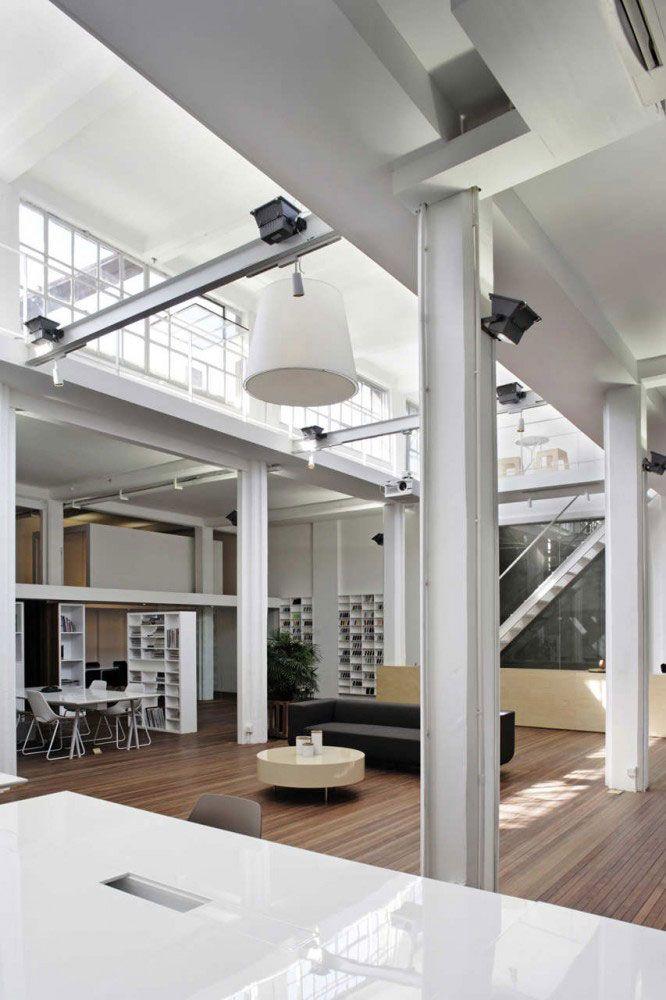22 best business interiors images on pinterest design for Business office interior design ideas