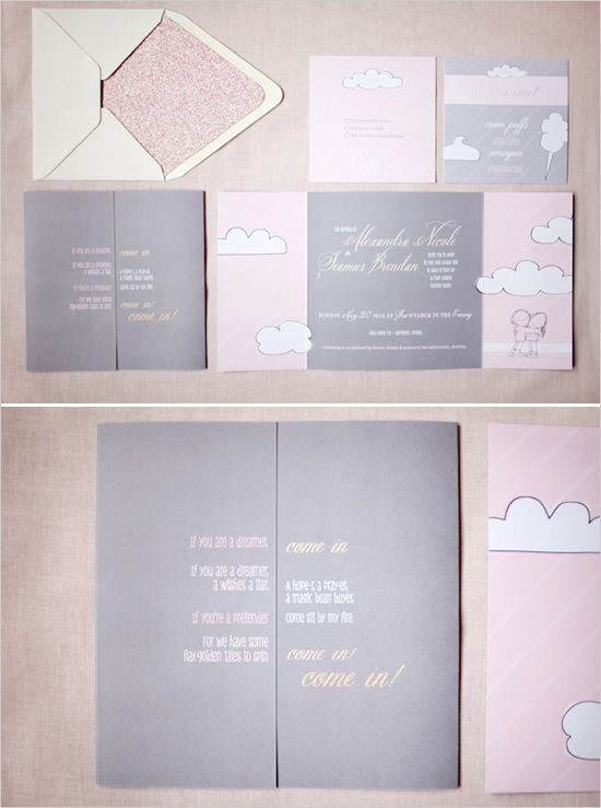 138 best Invitations Paper Design images – Invitation Card Paper