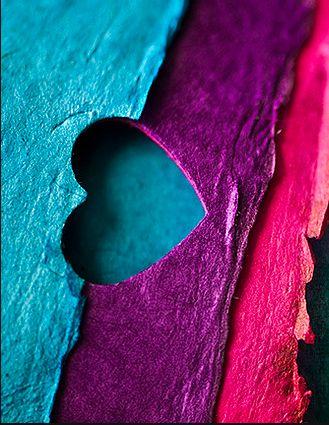 The most colorful rainbow, fun, food, love and summer blog!!! :) http://colour-rainbow.tumblr.com/