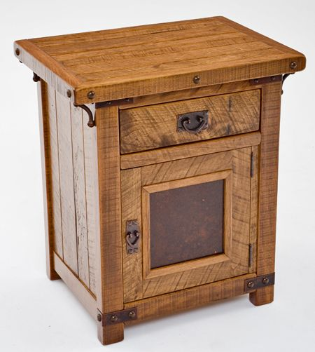16 best images about mission prairie style furniture on for Mission style end table plans