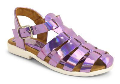 Club Pacific - Pisces - Lilac
