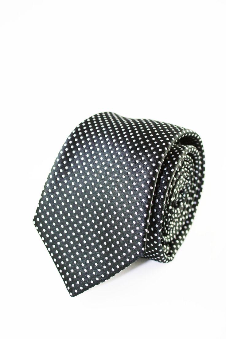 corbatas hombres elegantes en corbatasygemelos.es