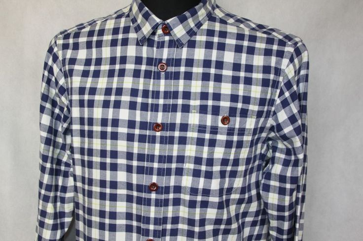 T-Shirt Homme, Noir (Black W/Print 100), MediumSisley