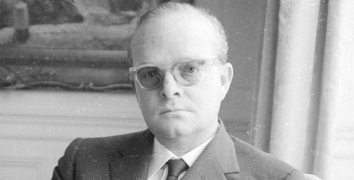 10 Intriguing Truman Capote Quotes On WritingCreative Writers, Writers Writing, Famous Murder Fiction Writers, Book, Dreams Girls, 30 September, Literary Birthday, Non Fiction, Truman Capote