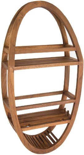Teak Shower Organizer - From the Spa Collection Aqua Teak,http://www.amazon.com/dp/B003551KU6/ref=cm_sw_r_pi_dp_uJH1sb1WGGQ6HFTE