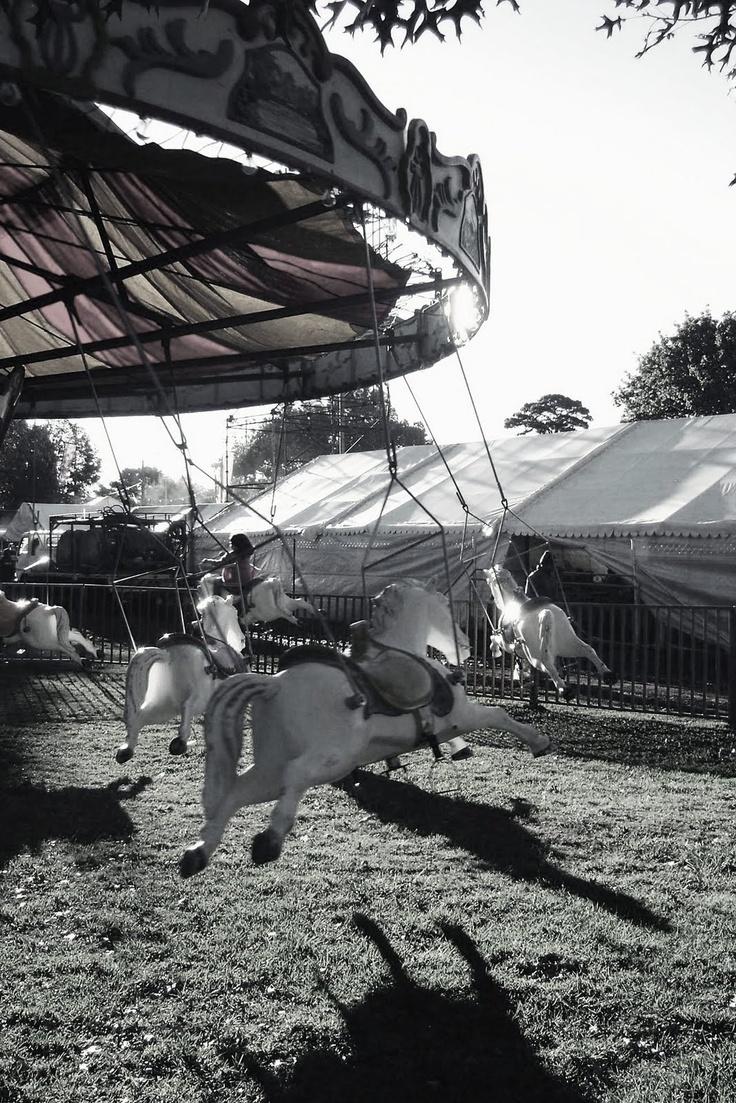 Lusito Land festival, La Rochelle. Photo by Paula Gruben.