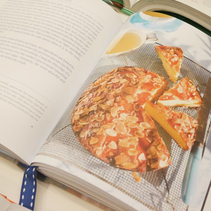 Delicious cookbooks that your eyes can feast on! http://store.aquirkoffate.com/homewares-books