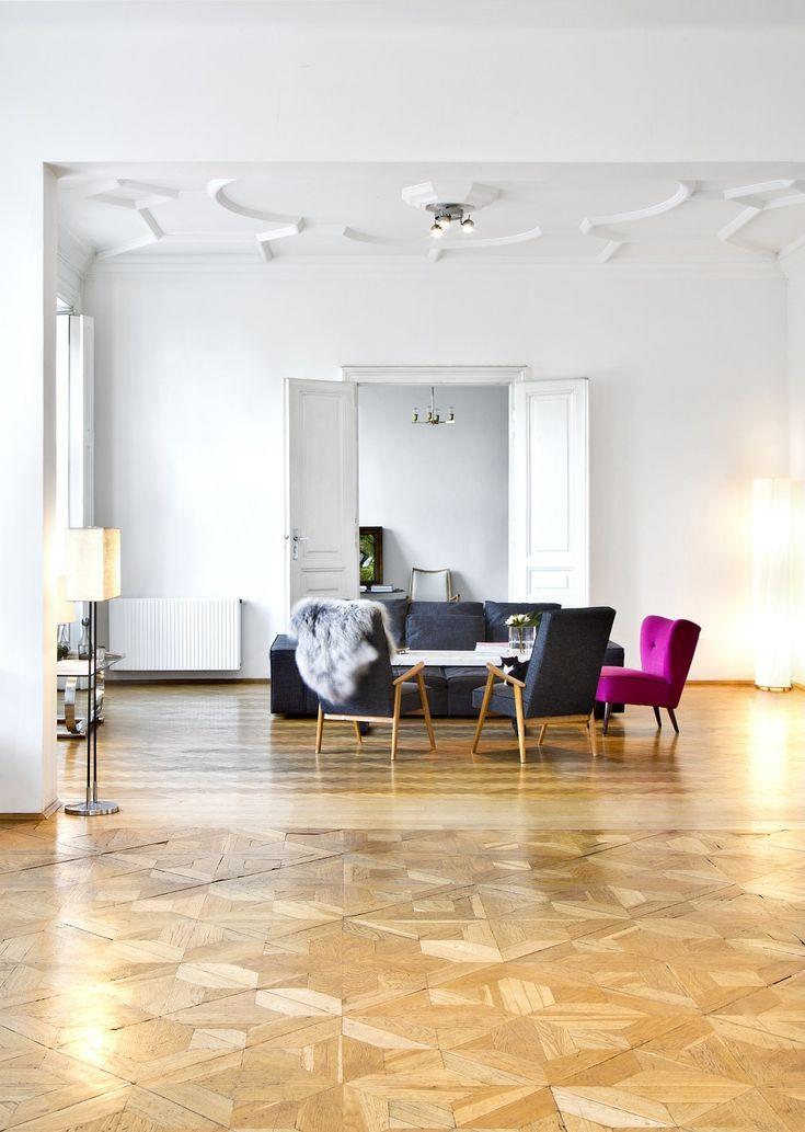die besten 25 adler kunst ideen auf pinterest adler gem lde adler zeichnung und adler skizze. Black Bedroom Furniture Sets. Home Design Ideas