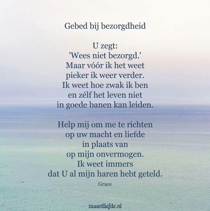 https://www.facebook.com/zussenliefde/