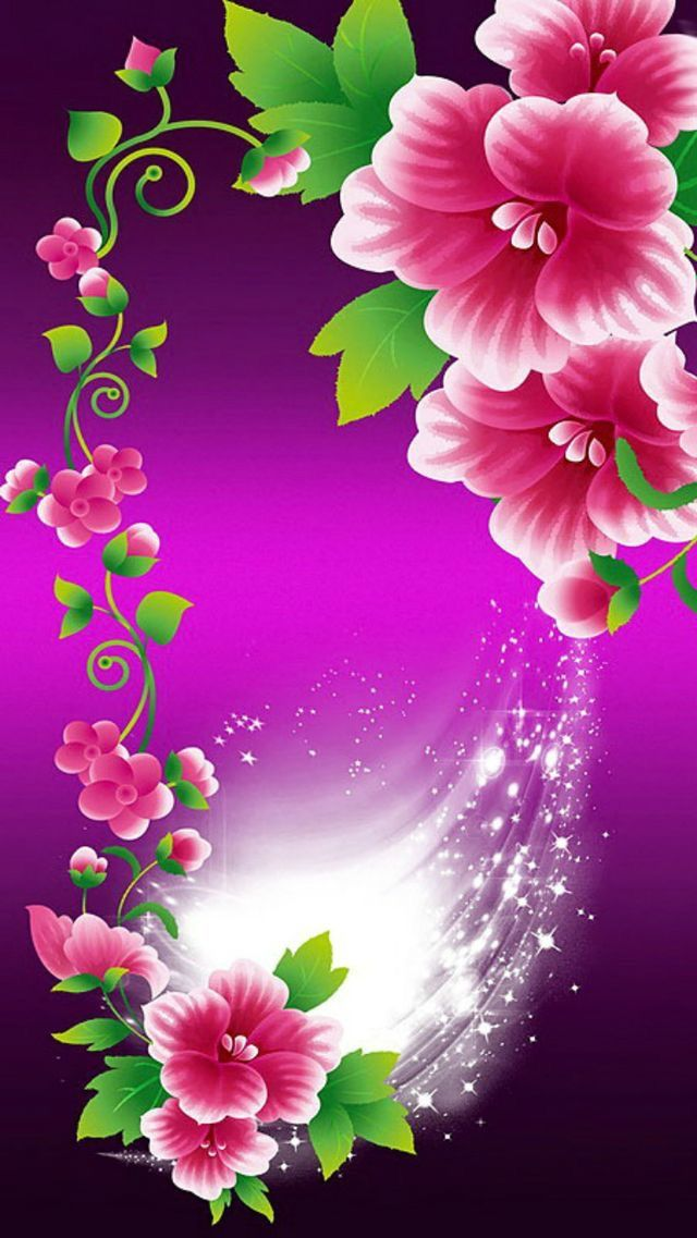 Top 20 Best Love Mobile Wallpapers Love Wallpaper For Mobile Love Wallpaper Mobile Wallpaper