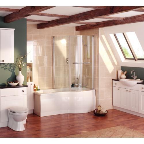 Bathroom Design Wickes : Best images about bathroom ideas on vanity
