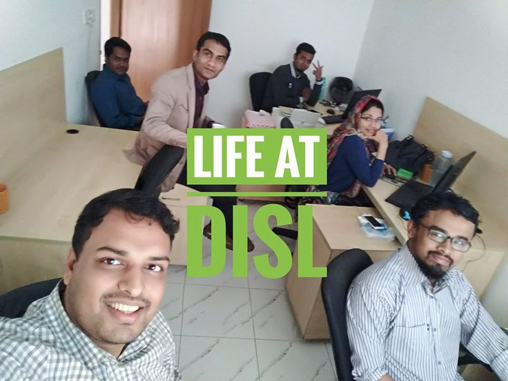 Life at Dhrubok InfoTech Services Ltd. Dhrubok Infotech Services Ltd is one of the leading Custom Software and Mobile Apps Development Company in Bangladesh #MobileApplication #AndroidApplication #iOSApplication #UX #UI  #DhrubokInfotech #DISL #experienced #professional #webdevelopment #development #design #teamDhrubok #product #quality #SoftwareCompany #softwaredevelopment #IT #AppDev