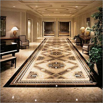 If you want to know further detail please visit at http://www.ctmflooring.com.au