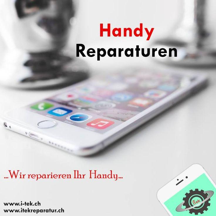 iPhone Express Reparaturen Tel. 043 928 28 28 www.i-tek.ch www.itekreparatur.ch www.itekreparatur.ch/handy-akku-reparatur.php?handy=Iphone #iphonereparatur #Zürich #Winterthur #iphone6 #iphone7 #iphone6s #itekreparatur #oneplus #oneplusreparaturitek #iphoneplus