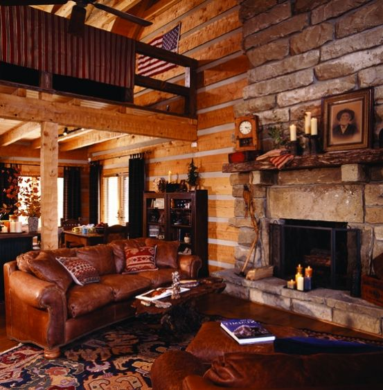 Duff Springcrest Photo Gallery Stonemill Log Timber Homes Timber House Home Log Home Floor Plans