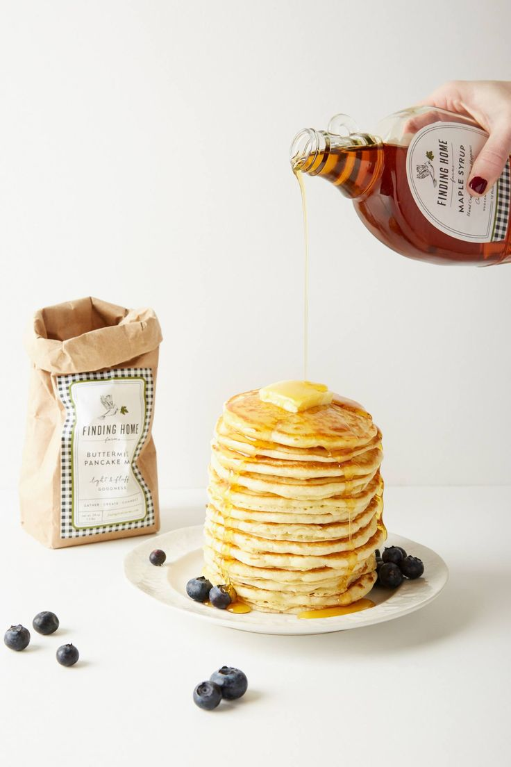 Shop the Finding Home Farms Breakfast Set and more Anthropologie at Anthropologie today. Read customer reviews, discover product details and more.