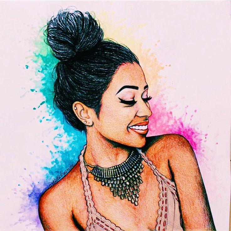 God 1st. A little brown girl with big dreams. Vine/Musically • lizzza Twitter • lizzzako Snap • lizzzavine Biz • lizzzavine@gmail.com  NEW YOUTUBE!