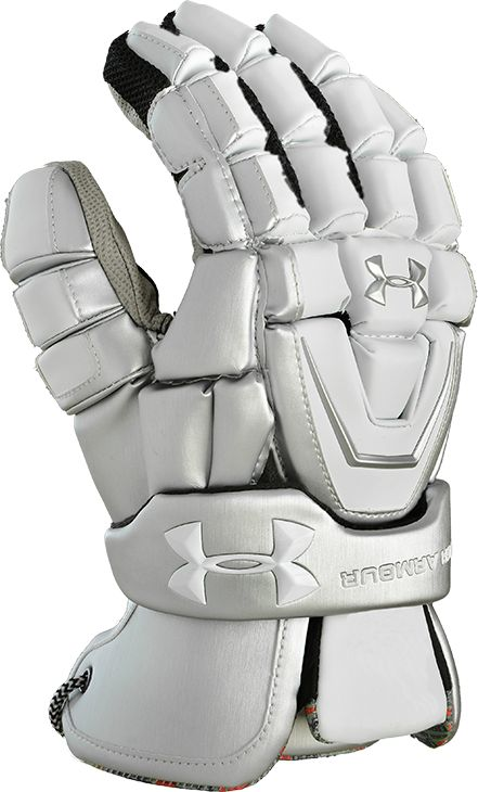 Under Armour : Headline Glove. SHOW THE WORLD YOUR NEW GEAR. asfsdfsdafdasf