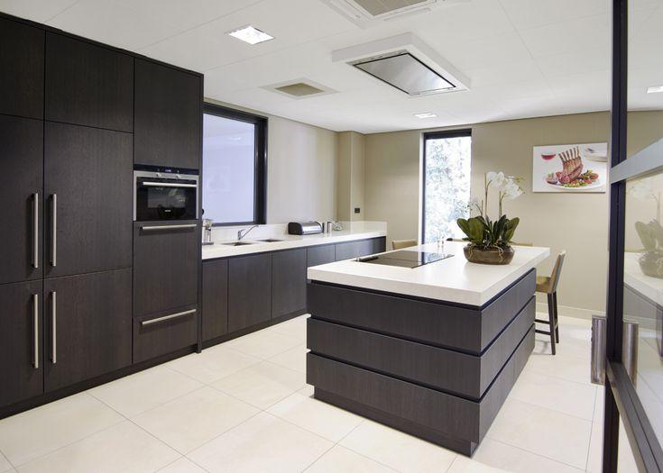 Dsm Keukens Plaatsing : Keuken RMR Interieurbouw Pinterest Keuken, Voor het
