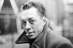 """Le Mythe de Sisyphe - Camus (II) : 2e émission du """"Gai savoir"""" de @Enthoven_R consacrée au Mythe de Sisyphe d'Albert Camus"""