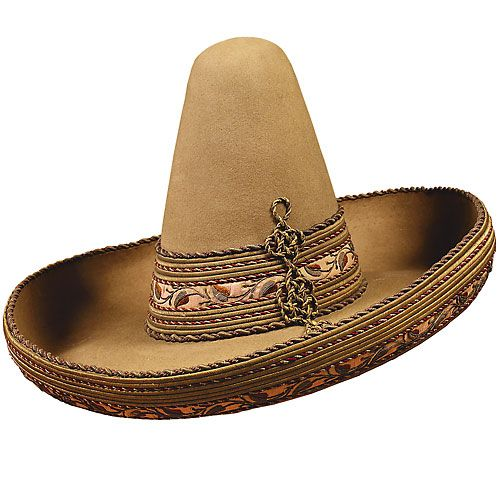 buddhist single men in mexican hat Mexican hat tourism: tripadvisor has 4,845 reviews of mexican hat hotels, attractions, and restaurants making it your best mexican hat resource.