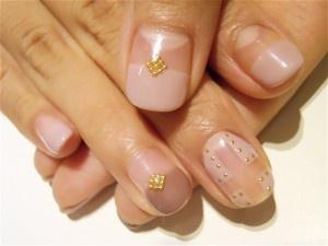 nailLovenails, Love Nails, Nails Art, Content Discovery, Nail Designs, Hashtag Wedding, Nails Interesting, Wedding Nails Design, Collection Image